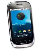 Dual Sim-Smartphone mit GPS (Android 2.2) 129,99€ statt 249,90€
