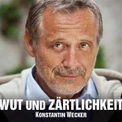 """""""Empört euch"""" von Konstantin Wecker jetzt gratis als MP3 bei Amazon downloaden"""