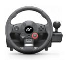 Feiern Sie mit Logitech das Jubiläum, jeden Tag ein Angebot, 15 Tage lang. Heute: Driving Force™ GT – Verpackungsbeschädigung für 74 EUR