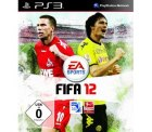 FIFA 12 kaufen (PS3 oder Xbox 360) und 30 EUR Gutschein auf WWE 12 sichern @ Amazon