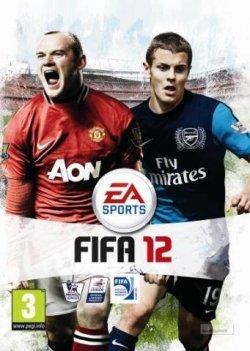 Fifa 12 PC Download Key Code über eBay für nur 17 €