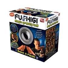 Fushigi Ball für 15,15€