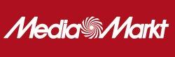[Offline-Deal] Galaxy SII bei Mediamarkt 369€