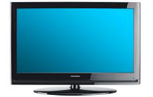 Grundig TV 32 Zoll nur heute bei Saturn für 199 Euro