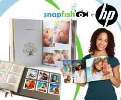Hardcover Fotobuch Klassik 20x30cm / 26 Seiten für 6,46 statt 29,95 Euro