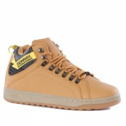 Herren Boots Donnay MOHAWK MID 19,99€ + 3,50 Versandkosten