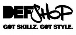 HipHop und Streetwear: Mehr als 7000 Artikel mit bis zu 90% Rabatt!