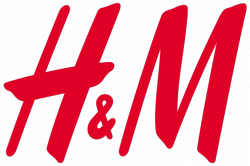 H&M: 25% Rabatt + 5 Euro Gutschein