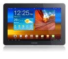 HOT: Samsung Galaxy Tab 16GB (refurbished) für ca. 330 € (inkl. Versand)