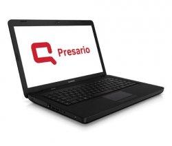 "HP Compaq CQ56-210 (15"") nur 269€ im HP-Store"