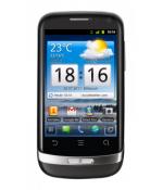 Huawei Blaze Ideos X3 für 89€ versandfrei + 55 Prepaid-Guthaben!