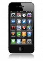 iPhone 4S nur 99€ + SuperFlat Internet Wochenende Tarif für 24,95€ pro Monat