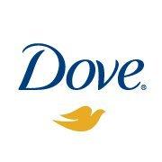 KOSTENLOS: 50ml Dove Body Lotion, Kurspülung, Duschcreme oder Deo
