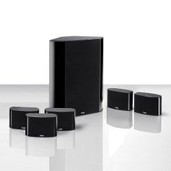 Kracher … TEUFEL – 33% auf Kompakt-Lautsprecher
