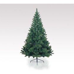 Künstlicher Weihnachtsbaum 150cm nur 19,99€ inkl. Versand!!!