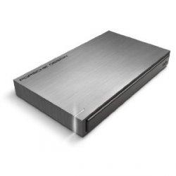 LaCie Porsche Design P9220 1TB externe Festplatte (2,5 Zoll, USB 3.0) 69 Euro
