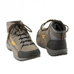 LANDS´ END Trekking Stiefel für Herren / Damen nur 19,95 (anstatt 79,95€) versandfrei