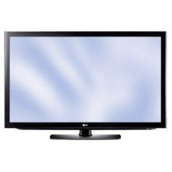 LG 42LK430 Full HD 100 Hz für 399€ bei Real online