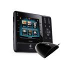 Logitech Jubeläums-Angebot (jeden Tag ein anderes Produkt) heute: Harmony 1100 + der RF Wireless Extender für 268,77 €