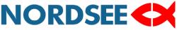Los geht´s: Nordsee-Gutscheine bis 25.11.2011 gültig