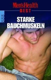 Men`s Health Bücher – Portofrei! ab 2,99 €