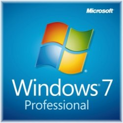 Microsoft/Dell Windows 7 Professional 64bit – DEUTSCH – OEM Multilingualnur 45 Euro incl Versand bei Tradoria