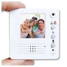 Mini-Videorecorder – nur 13,44€ incl Versand solange der Vorrat reicht! (UVP 35,99,-)