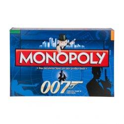 Monopoly (versch. Varianten) nur 7 € inkl. Versand