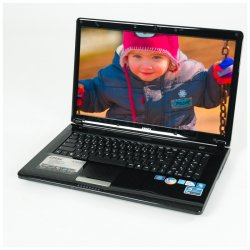 [refurbished] MSI Notebook A7200 17.3 Zoll, Blu-Ray nur 399 €