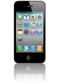 NEU! Apple iPhone 4S + Internet Flat + nur 24,95€ mtl.
