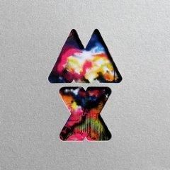Neues Coldplay Album Mylo Xyloto für 5€ als Download