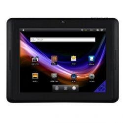 Odys Xpress 20,3 cm (8 Zoll) Tablet-PC (Android ) für nur 149€ versandfrei