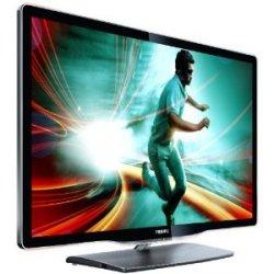 Philips 40PFL8606 40 Zoll LED-TV für nur 1149€ bei Hifishop24 versandkostenfrei