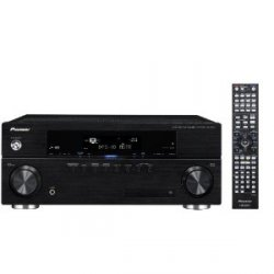 Pioneer VSX-2020K für 600€ inkl. Versand @ ebay