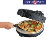Pizza Steinbackofen für 29,99 € + 3,95 versand
