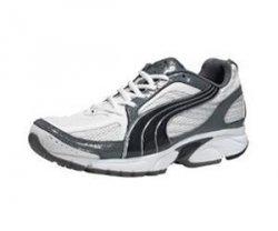 [Update: nur noch Größe 41] Puma Ceylon II Schuhe auf 16,99€ reduziert von vorher 74,95€