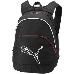 Puma Rucksack Key Account Backpack 15,49€ inkl. Versand bei eBay