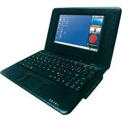 Q-Book Mini-Netbook nur 69€, VSK-frei bis 18.10.2011 bei Conrad