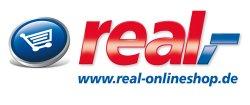 """Real Onlineshop 20% Rabatt auf alle Schuhe in der Rubrik """"Sport"""""""