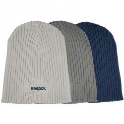 Reebok Cap Beanie stylische Wintermützen für nur 8,90 € inkl. Versand bei ebay