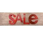 Sale mit bis zu 50% Rabatt und 20% Gutscheincode bei MEXX (ab 50 € versandkostenfrei)