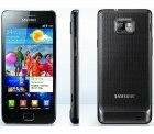 Samsung Galaxy S II (i9100) DualCore Smartphone ab 359,98 Euro B-Ware