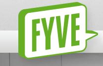 SIM-Karte (FYVE) mit 20€ Guthaben nur 4,95€ Versand