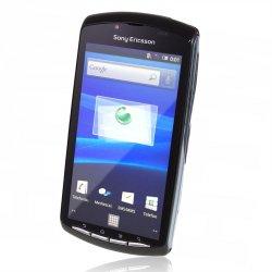 Sony Ericsson Xperia PLAY für nur 249€ inkl. Versand