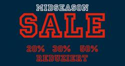 Tom Tailor Online Sale bis zu 50% + Gutscheincodes