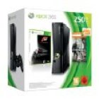 [Offline-Deal] TOP: Xbox 250GB MIT FIFA12, Crysis 2, Forza 3 UND 3 Monate Live nur 222€