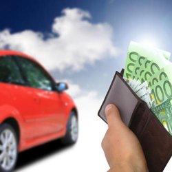 TopTarif Kfz Versicherer vergleichen und wechseln – pro Wechsel gibt es eine 50 Euro!-Araltankgutschein für nur 10 Euro.