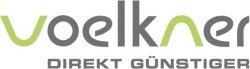 Voelkner: 10,95 Euro gespart durch versandkostenfreie Bestellung in Kombination mit 5-Euro-Gutschein