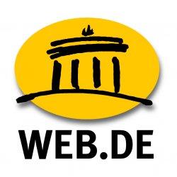 web.de-Account von 12 MB auf 500 MB aufstocken!!!