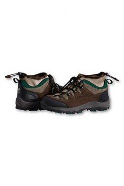 Winter-Trekking-Schuh für Herren nur 13,90 € (inkl. Versand)